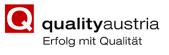 qualitiy_austria