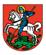 stein_am_rhein